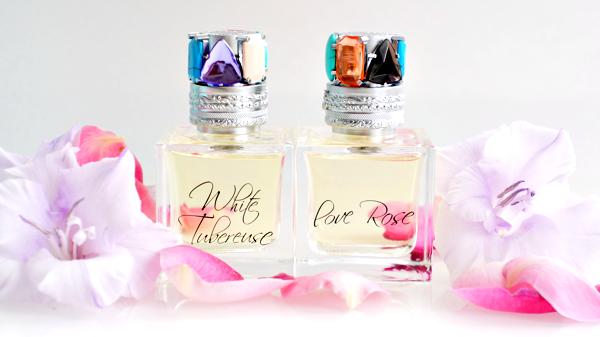 reminiscence perfume-10