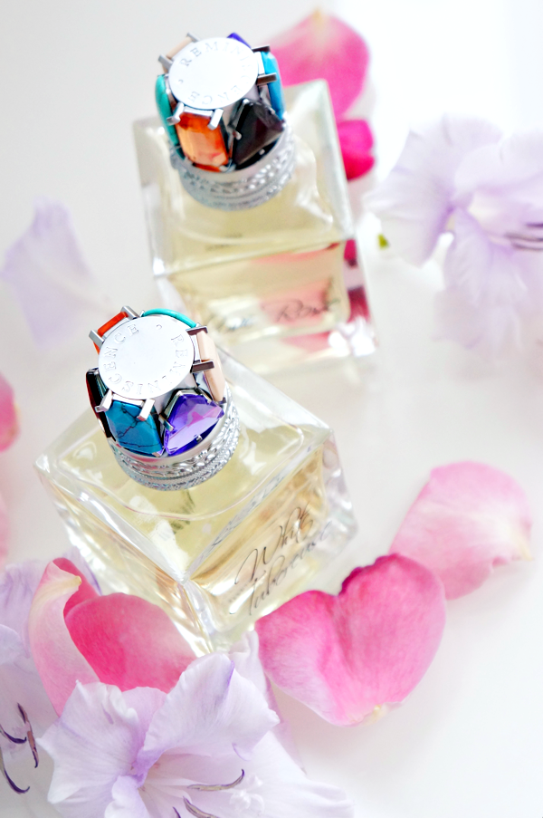 reminiscence perfume-11