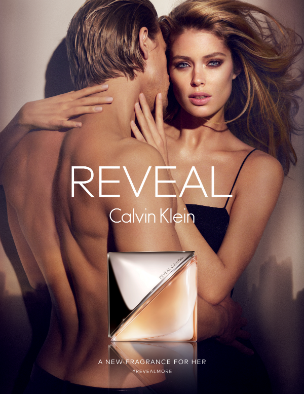 CK-Reveal-Ad-Vertical