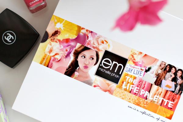 EM Day Life Palette-11