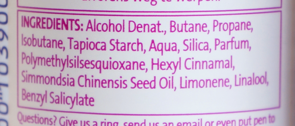 aussie dry shampoo-02
