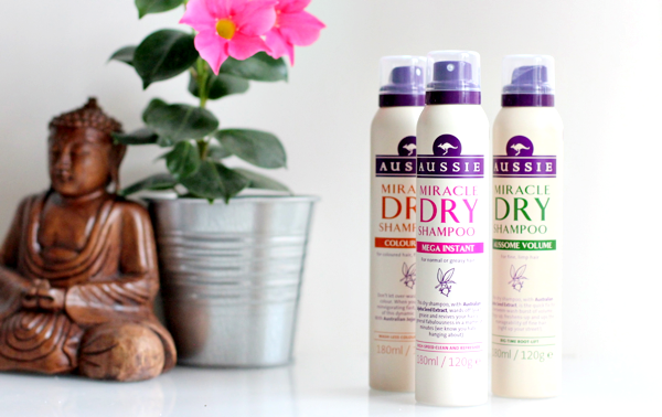 aussie dry shampoo-04