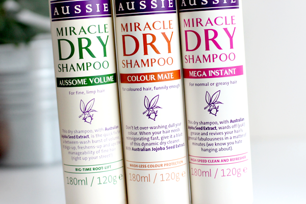 aussie dry shampoo-09