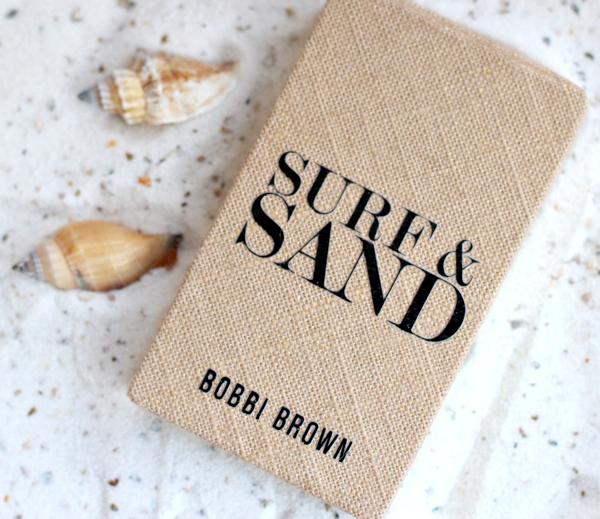 bobbi brown surf sand-15