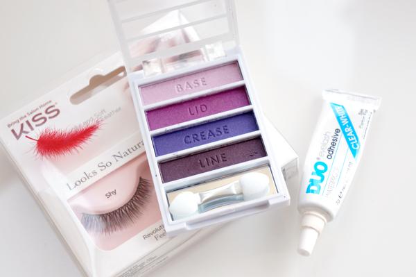 e.l.f. essential flawless eyeshadow kit_01