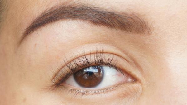 e.l.f. essential flawless eyeshadow kit_02