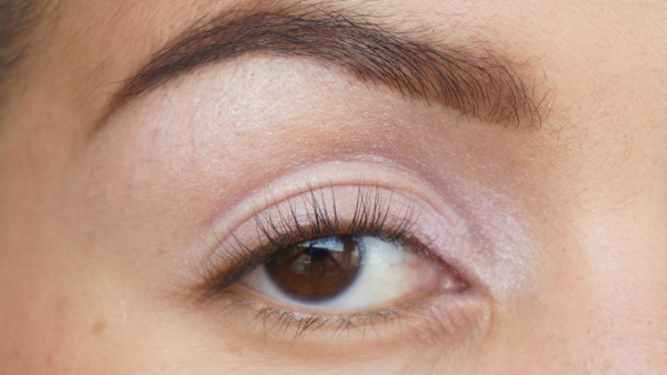 e.l.f. essential flawless eyeshadow kit_03