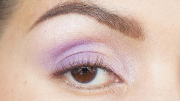 e.l.f. essential flawless eyeshadow kit_04