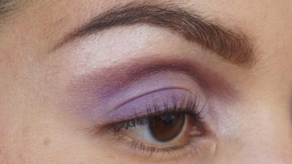 e.l.f. essential flawless eyeshadow kit_05