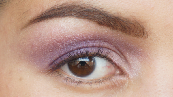 e.l.f. essential flawless eyeshadow kit_06