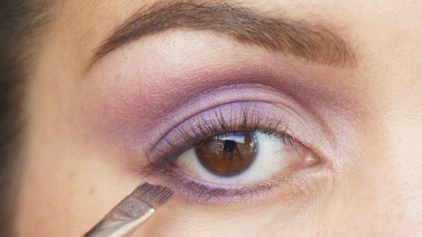 e.l.f. essential flawless eyeshadow kit_07
