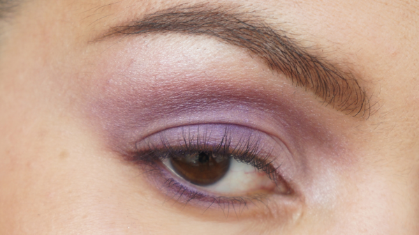 e.l.f. essential flawless eyeshadow kit_08