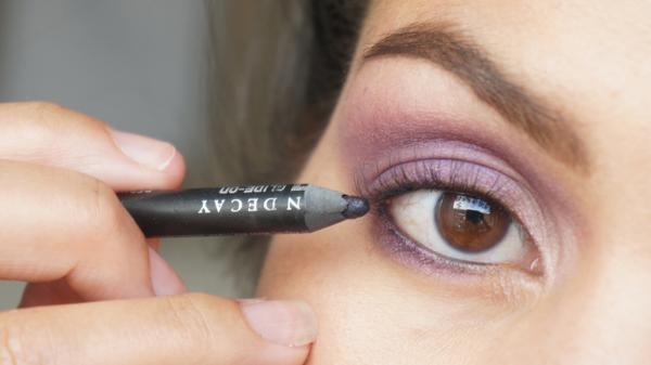 e.l.f. essential flawless eyeshadow kit_09