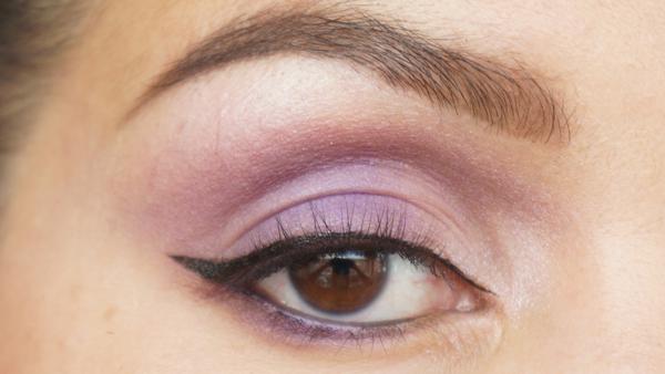 e.l.f. essential flawless eyeshadow kit_10