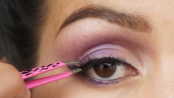 e.l.f. essential flawless eyeshadow kit_11