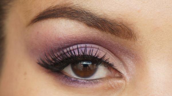 e.l.f. essential flawless eyeshadow kit_12
