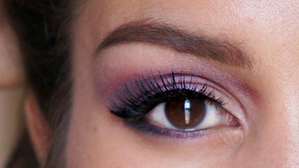 e.l.f. essential flawless eyeshadow kit_17