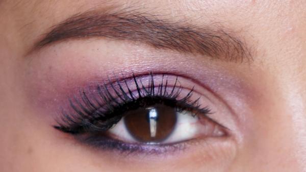 e.l.f. essential flawless eyeshadow kit_19