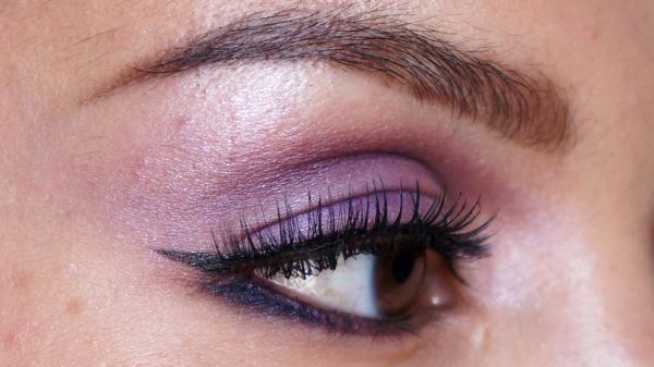 e.l.f. essential flawless eyeshadow kit_20