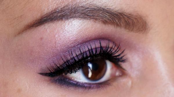e.l.f. essential flawless eyeshadow kit_21