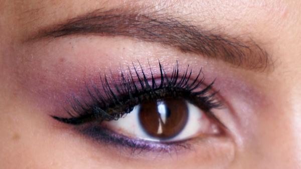 e.l.f. essential flawless eyeshadow kit_22