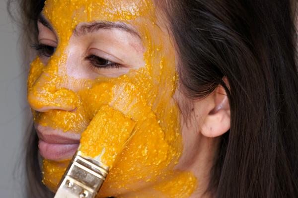 fruitenzym masker-3