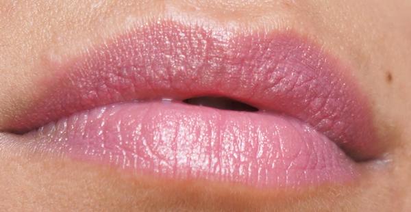 guerain kiss kiss lipstick-02