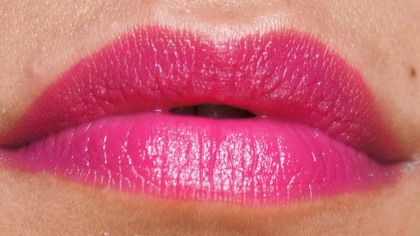 guerain kiss kiss lipstick-05