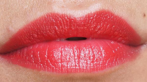 guerain kiss kiss lipstick-07