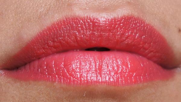guerain kiss kiss lipstick-09