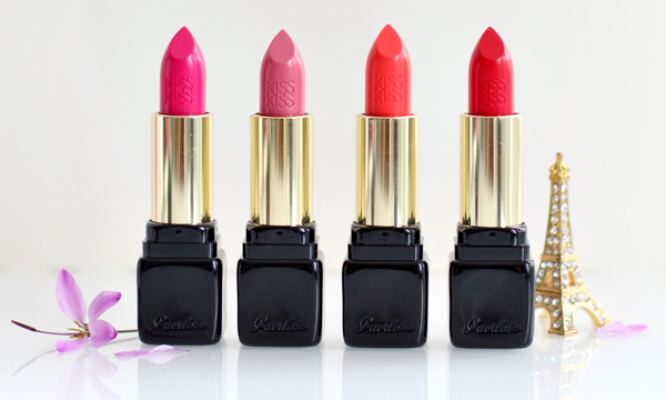 guerain kiss kiss lipstick-18
