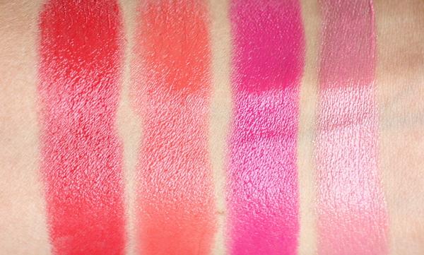 guerain kiss kiss lipstick-22