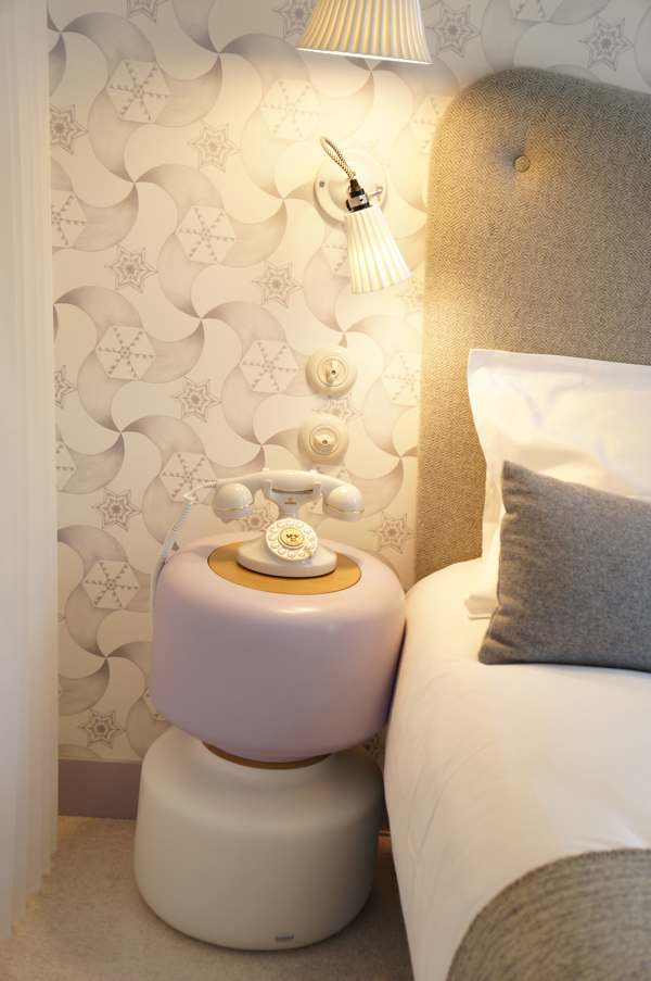 hotel le lapin blanc_05