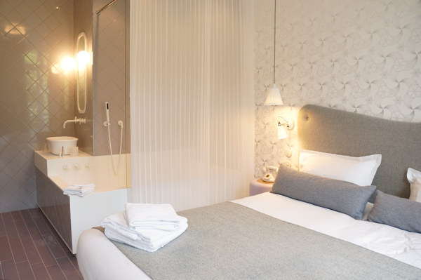 hotel le lapin blanc_09
