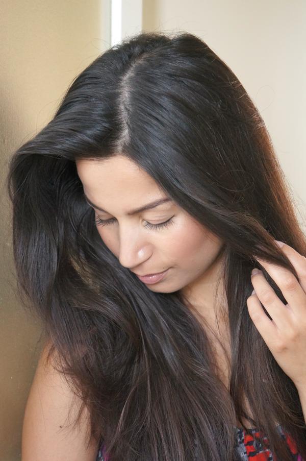 l'oréal express refresh dry shampoo-04