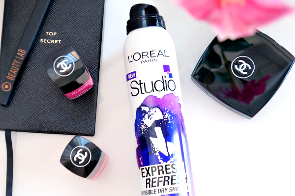 l'oréal express refresh dry shampoo-06