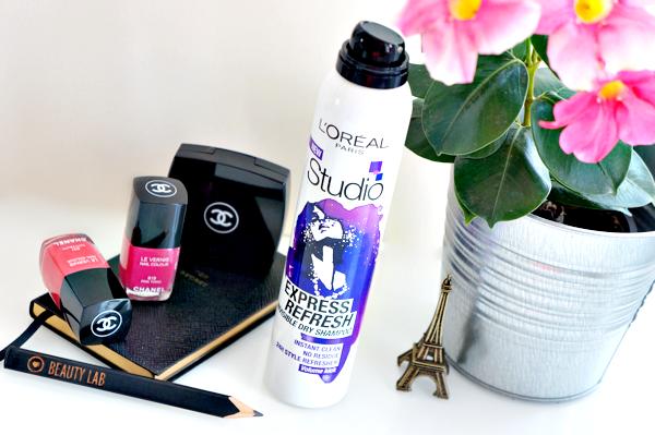 l'oréal express refresh dry shampoo-09