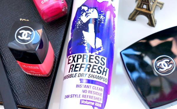 l'oréal express refresh dry shampoo-12