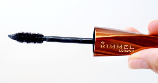 rimmel wonder'full mascara met arganolie-14