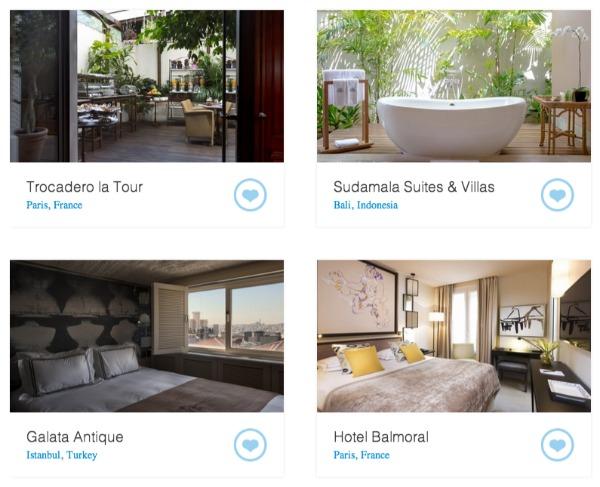 snaptraveller hotels.jpg
