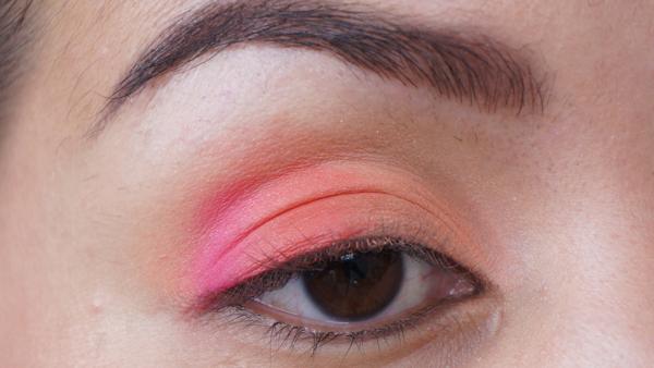 sunset glow eyelook-04