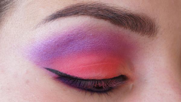 sunset glow eyelook-09