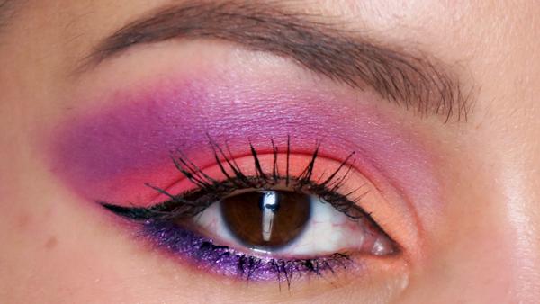 sunset glow eyelook-17