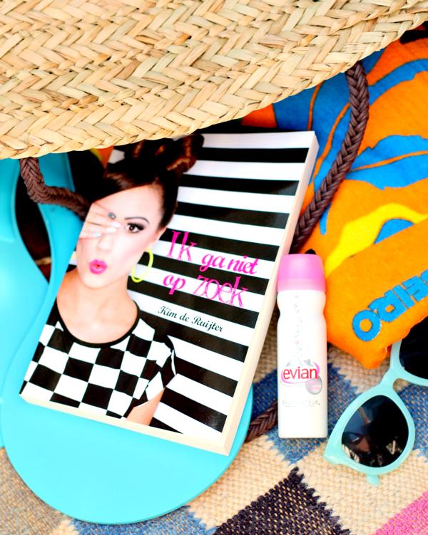 zomer boekentip-1