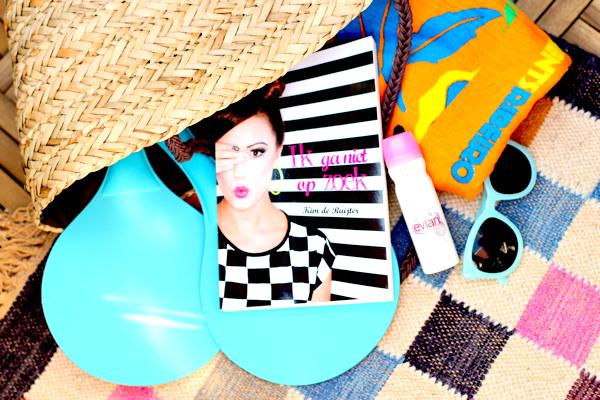 zomer boekentip-2