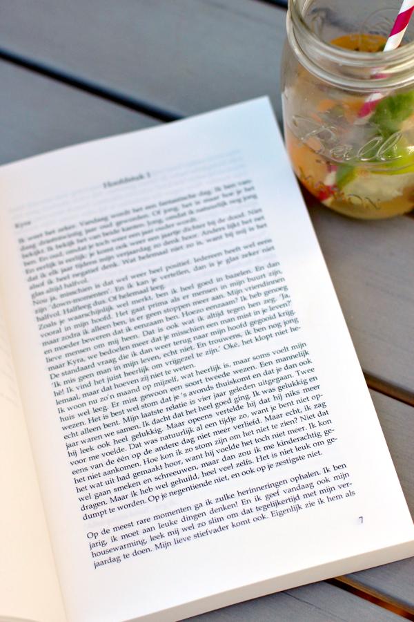 zomer boekentip-7