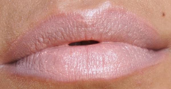 Miss Sporty Lip Millionaire Liquid Lipstick-02