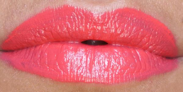 Miss Sporty Lip Millionaire Liquid Lipstick-10