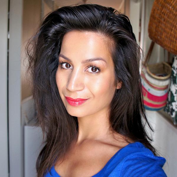 Miss Sporty Lip Millionaire Liquid Lipstick-11