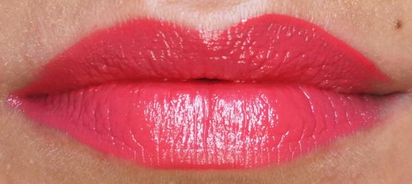 Miss Sporty Lip Millionaire Liquid Lipstick-12